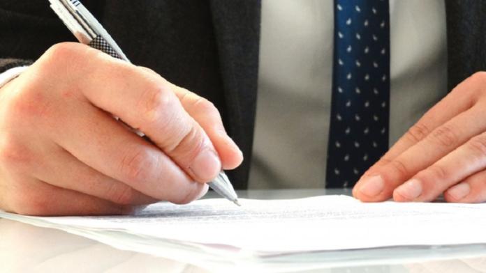 Contrato confidencialidad ¿Qué es y para que sirve?