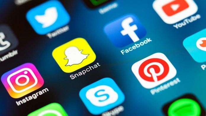Estrategias de Marketing para triunfar en las redes sociales