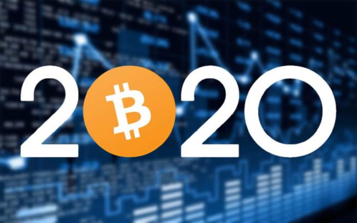 Predicciones del bitcoin para el 2020