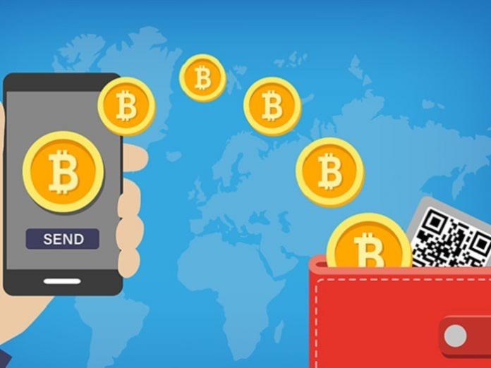 Los mejores juegos para ganar Bitcoins gratis