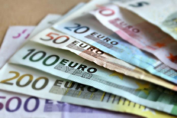 En qué invertir 1000 euros