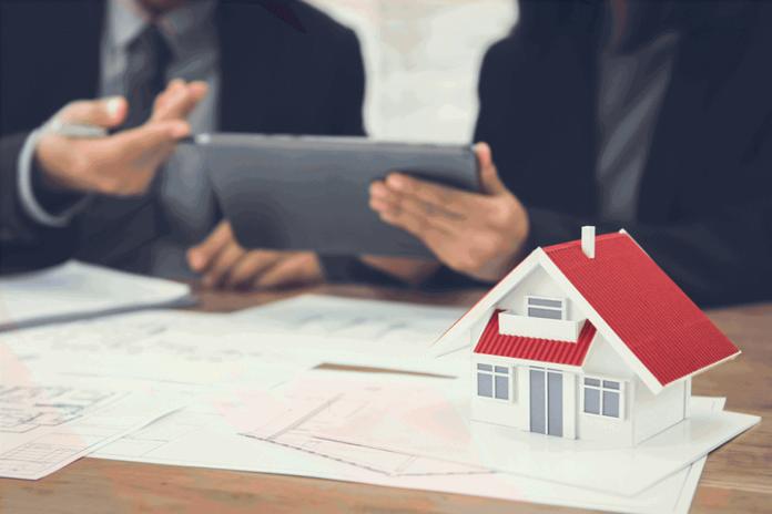 Las mejores maneras de invertir en bienes raíces con poco dinero