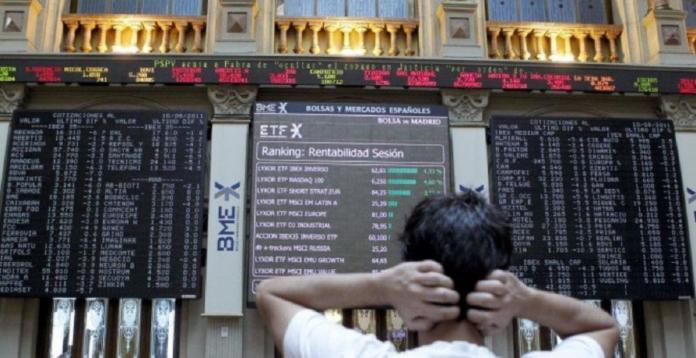 ¿Porqué se pierde dinero en bolsa de valores?