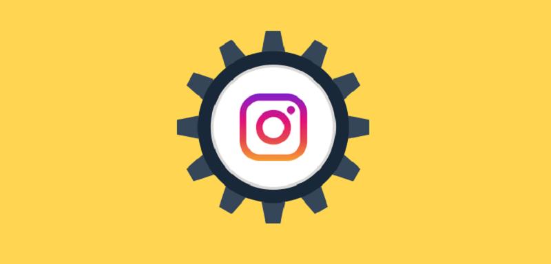herramientas para programar publicaciones en Instagram