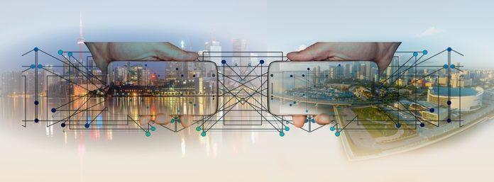 Novedades tecnologicas para PYMES