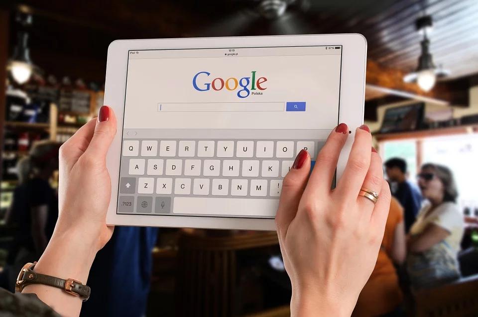 ¿Cómo funciona Google Adwords? - Imagen vía: pixabay