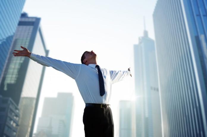 8 hábitos de gente exitosa / Imagen vía: elartedesabervivir.com