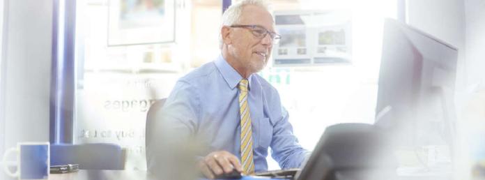 Conoce las nuevas condiciones para acceder a la jubilación 2020 / Imagen: Jublilacionypension.com