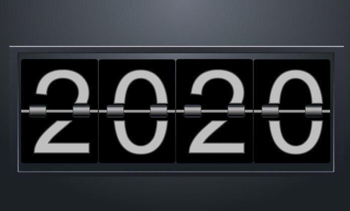 Tendencias de PYME para el 2020