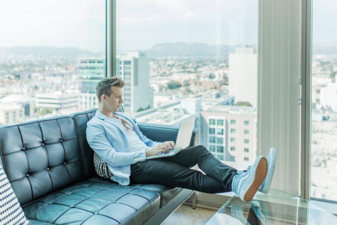 negocios online y emprendimiento