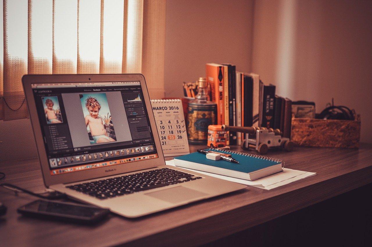 trabajos freelance, ilustrador freelance