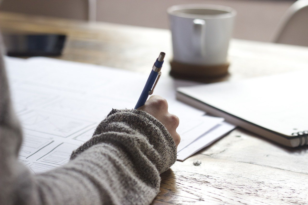 tips para emprender: capacitación constante