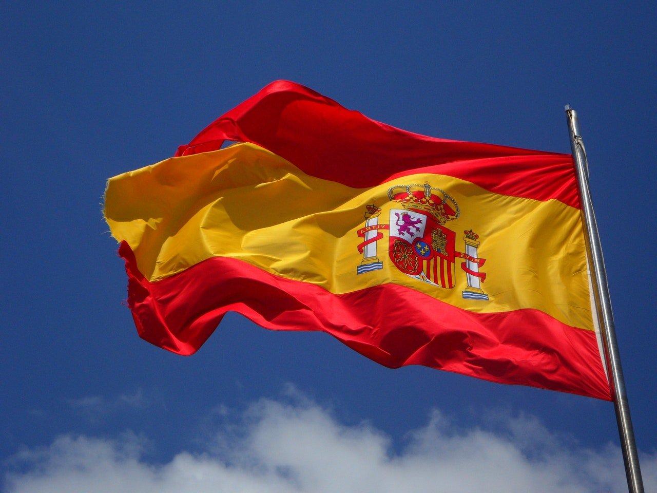 Crear una filial en España