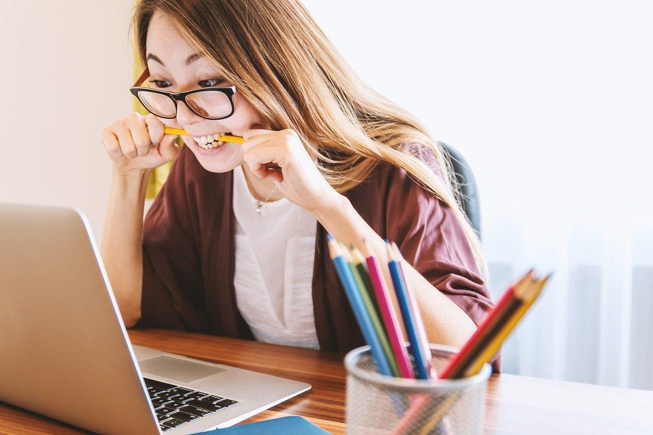 cursos de formación bonificada online