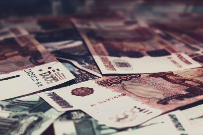 generar dinero extra desde casa