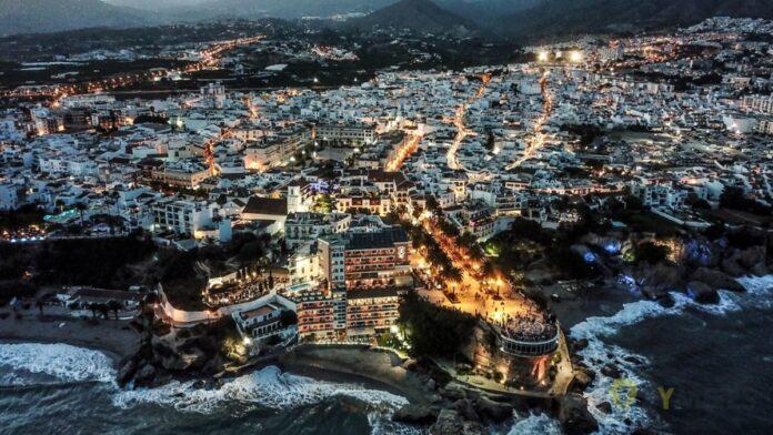 emprendimiento en Málaga