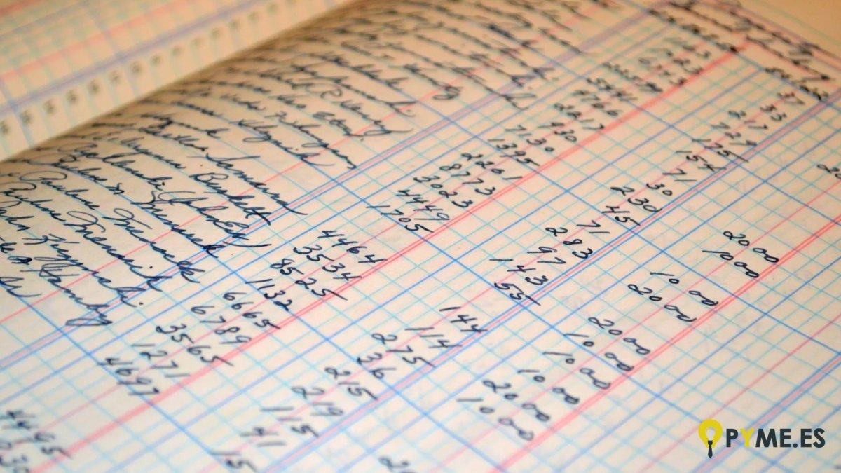 importancia de la asesoría fiscal
