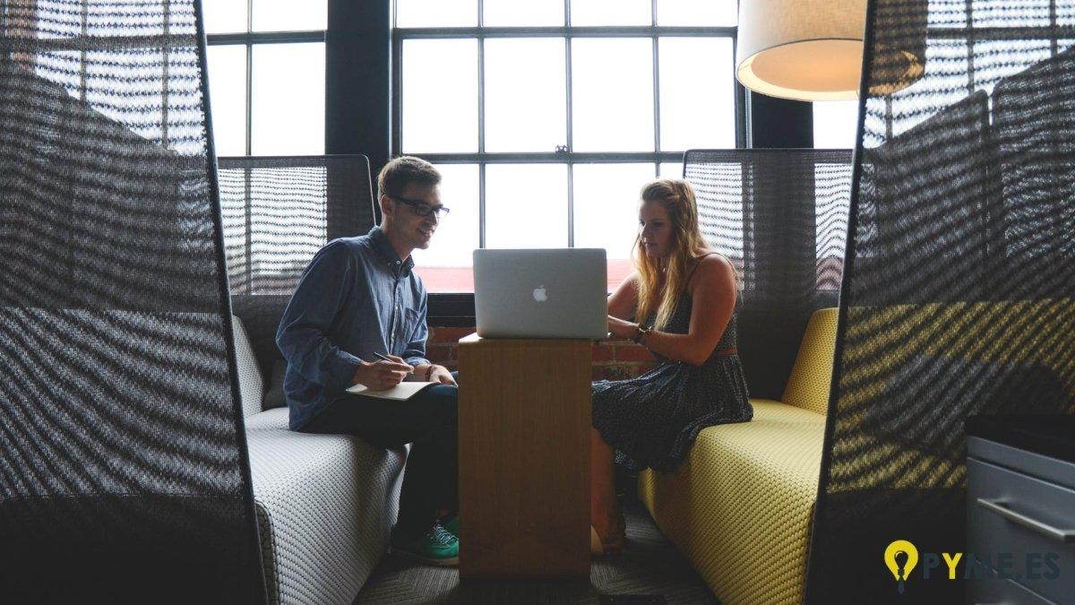 requisitos para ser un buen asesor laboral