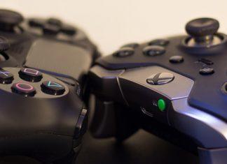¿En qué videojuego de los eSports deberías invertir?