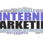 Falta de información legal en las campañas de marketing virtuales