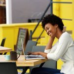 Afro Emprende es la oportunidad para los empresarios africanos autónomos