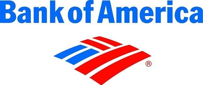 El banco de América es considerado uno de los bancos más exitosos de Estados Unidos