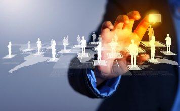 Análisis de la competencia en los negocios