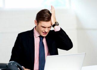 Las Pymes en la actualidad, son la principal fuente generadora de empleo a nivel mundial; no obstante, tienden a cometer errores con frecuencia. Sobre todo; las empresas con menor experiencia, son las que suelen fallar en algunos puntos.