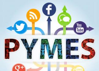Pymes como motor importante de la economía