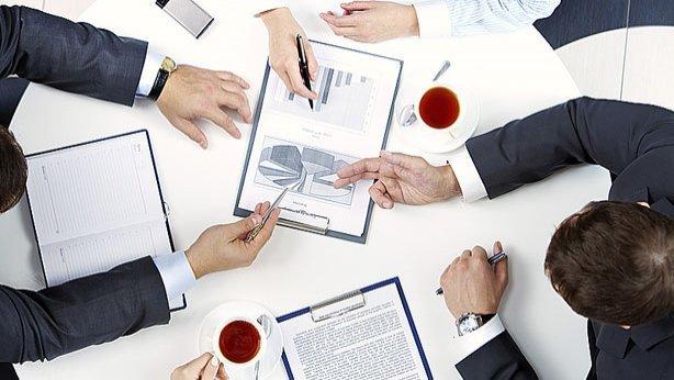 ¿Sabes cómo se mide la Gestión en la Empresa?