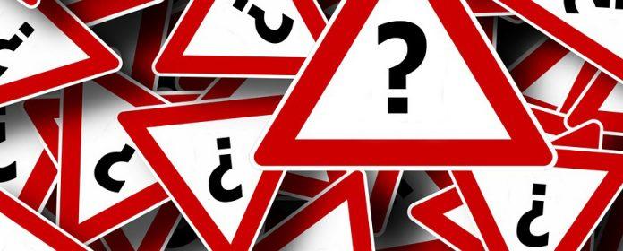 Preguntas boomerang – El arte de preguntar