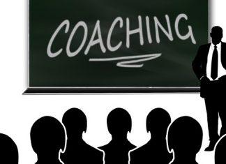 El mentor – Estilos de coaching
