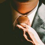 El tutor – Estilos de coaching