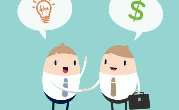 Entre las claves para convencer a un cliente de que le compre una idea o un producto es saberse su nombre