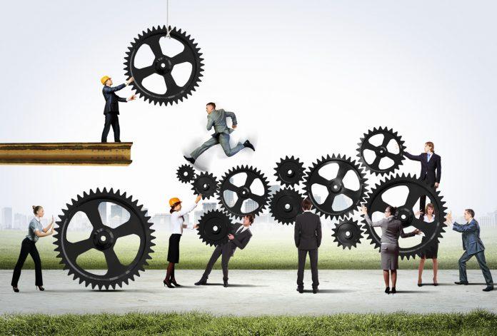 Business to Government (B2G) – Modelos de negocio por internet