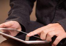 Los clientes potenciales y su importancia para los negocios