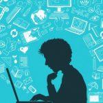 Consumer to Consumer (C2C) – Modelos de negocio por internet